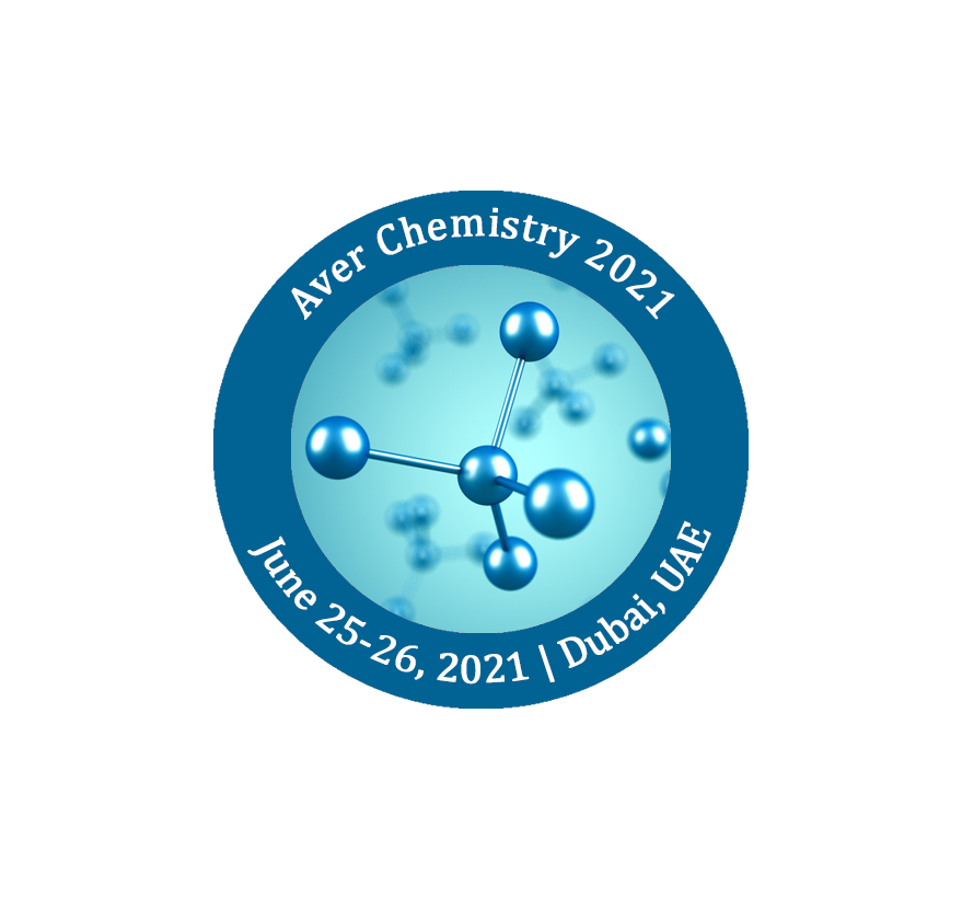 https://chemistry.averconferences.com/